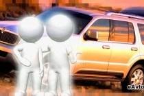 Автомобиль в кредит в Самаре: как оформить онлайн-заявку