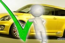 Как правильно оформить акт приёма и передачи авто на ремонт?