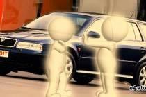 Кто предоставляет кредит на подержанное авто в СПБ?