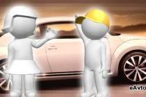 Как работает система trade-in при покупке подержанного авто