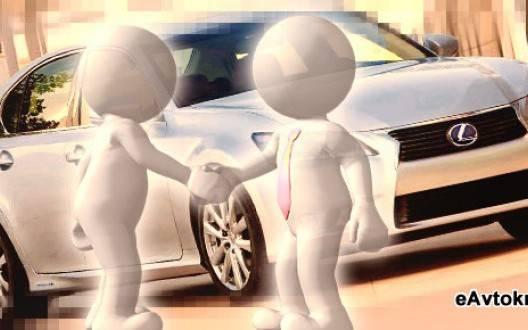 Покупка нового автомобиля у официального дилера – выигрыш в качестве