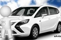 Выбор нового автомобиля: тонкости покупки для новичка