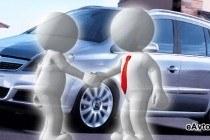 Всегда актуальные советы при покупке подержанного авто