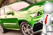 Что означает аренда автомобиля с выкупом – лизинг или рассрочка?