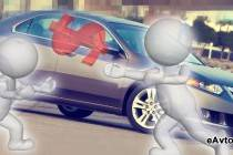 Особенности потребительского кредита наличными на автомобиль