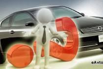 Какие новые изменения в правилах купли-продажи автомобилей?