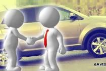 Президентская программа по автокредитованию - когда продолжение?
