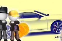 Примерный расчёт суммы и взносов по кредиту на авто
