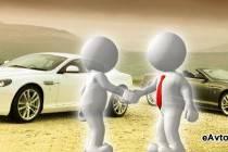 Автокредит в автосалонах - приобретение новой машины