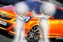 Что означает статус - дилерский автомобиль, при его продаже