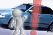 Скидка на покупку новых автомобилей по программе утилизации