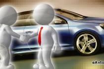 Льготные кредиты на машины, произведённые в России