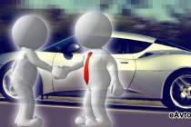 Для чего используют рефинансирование кредита на автомобиль?