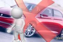 Покупка в автосалонах подержанных автомобилей в кредит