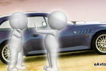 Где выгоднее брать кредит на автомобиль - по мнению заёмщиков