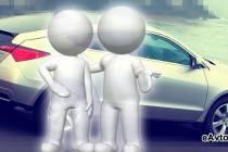 Законные советы по возврату гарантийного автомобиля продавцу