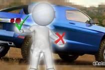 КАСКО при покупке подержанного автомобиля