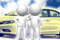 Франшиза для машины: разновидности и примеры расчёта страховой льготы