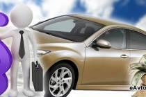 Выгода от «трейд-ин» при покупке автомобиля