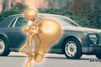 Б/у авто в Смоленске: на каких условиях можно взять автокредит