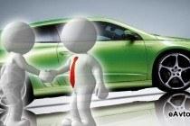 Выгодная покупка машины: условия автокредитования во Владимире