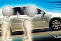 Где можно взять в Воронеже автокредит на выгодных условиях?