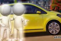 Выбор машины в кредит в Екатеринбурге: условия автокредитования