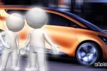 На каких условиях рассчитывается кредит на автомобиль в Сбербанке