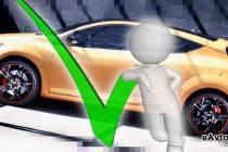 Кредит на авто в Евразийском банке – варианты и условия
