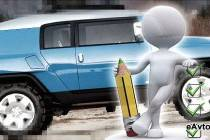 Варианты получения кредита под залог авто