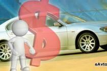 Наиболее выгодные варианты покупки и продажи б/у машин
