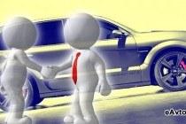 Курск - выбор автокредитов по видам и преимуществам
