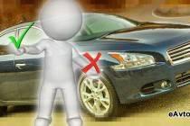 Условия автокредитования по программе Nissan Finance