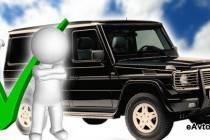 Лучшие предложения автокредита на джип - какой внедорожник выбрать