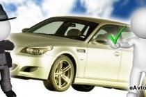 Водительский стаж при страховании автомобиля