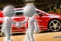 Специальная программа Volkswagen Credit от производителя