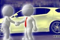 Астрахань – предложения дилеров о покупке машин в кредит