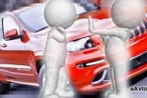 Северодвинск – где получить кредит на покупку автомобиля