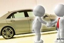 Смоленск – выбор банка и условий займа на покупку авто