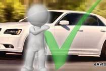 Тюмень – выбор продавца и кредита для покупки авто