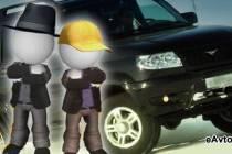 Покупка УАЗ Патриот в кредит – выбор рамного внедорожника