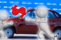 Где взять машину в кредит во Владимире: выбор условий
