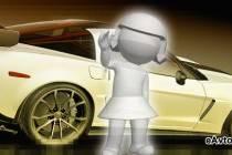 Магнитогорск - возможности автокредитования и выгоды заёмщиков