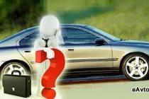Условия автокредитования в банках Перми: где выгоднее