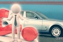 Кредиты на покупку авто от банков города Самары: выгодные предложения