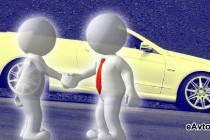 Какие автомобили марки Рено выгодно брать в кредит