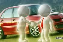 Как происходит выкуп старого автотранспорта по государственной программе?