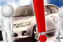 Как оформить авто с выкупом после финансовой аренды?