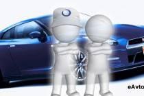 За что нужно платить при покупке автомобиля: нового или бу?