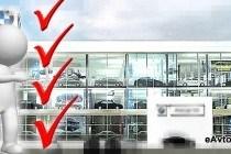 Порядок заключения договора купли-продажи авто с салоном: надёжная схема
